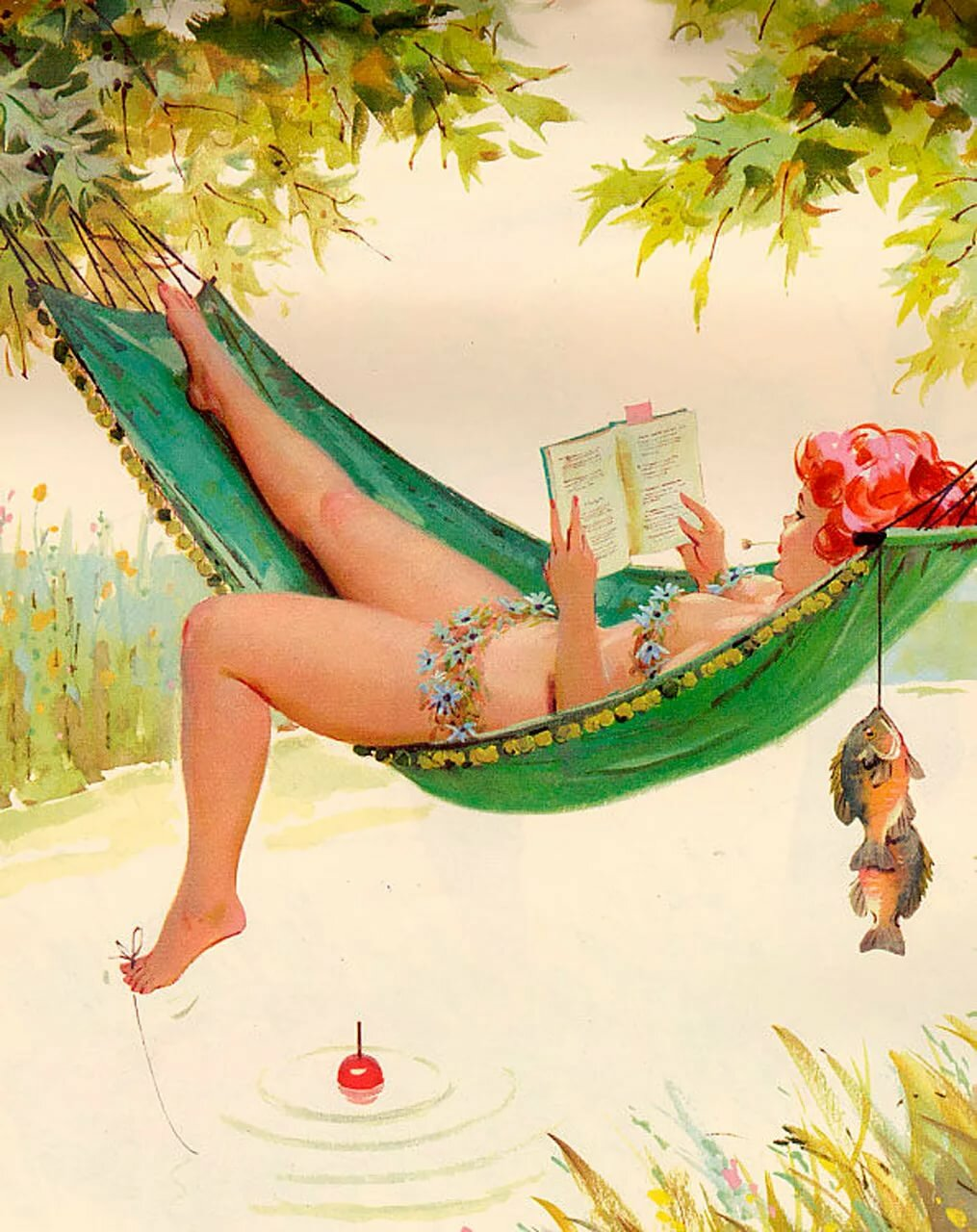 эхинацеи женский отдых в картинках прикольные размер мужского