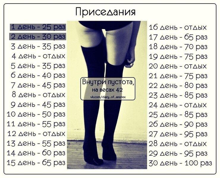 Выход Из 12 Дневной Диеты. Диета 12/12. Каждый день будет уходить по 1 кг лишнего веса. За 12 дней реально сбросить 12 кг.