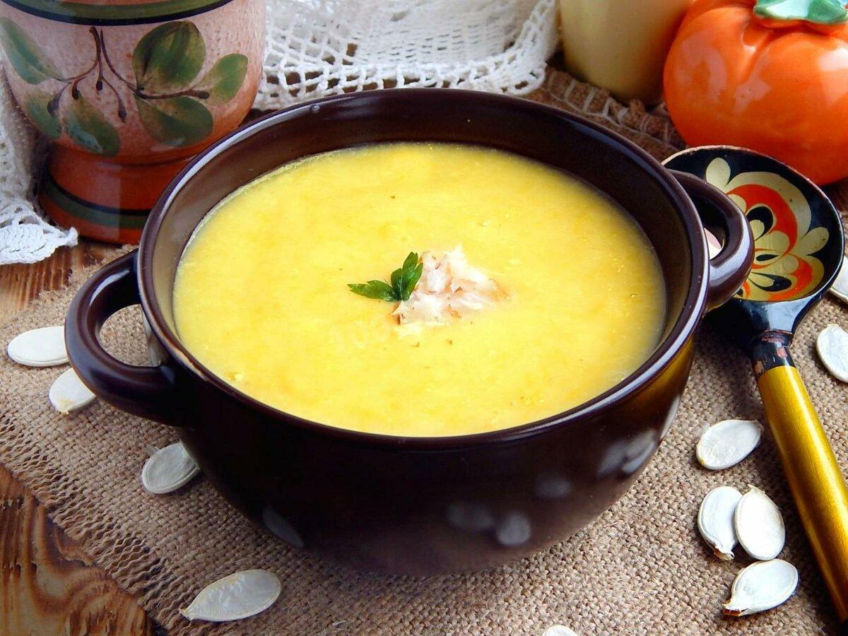 священными рецепты сырного супа пюре с фото способствует тому