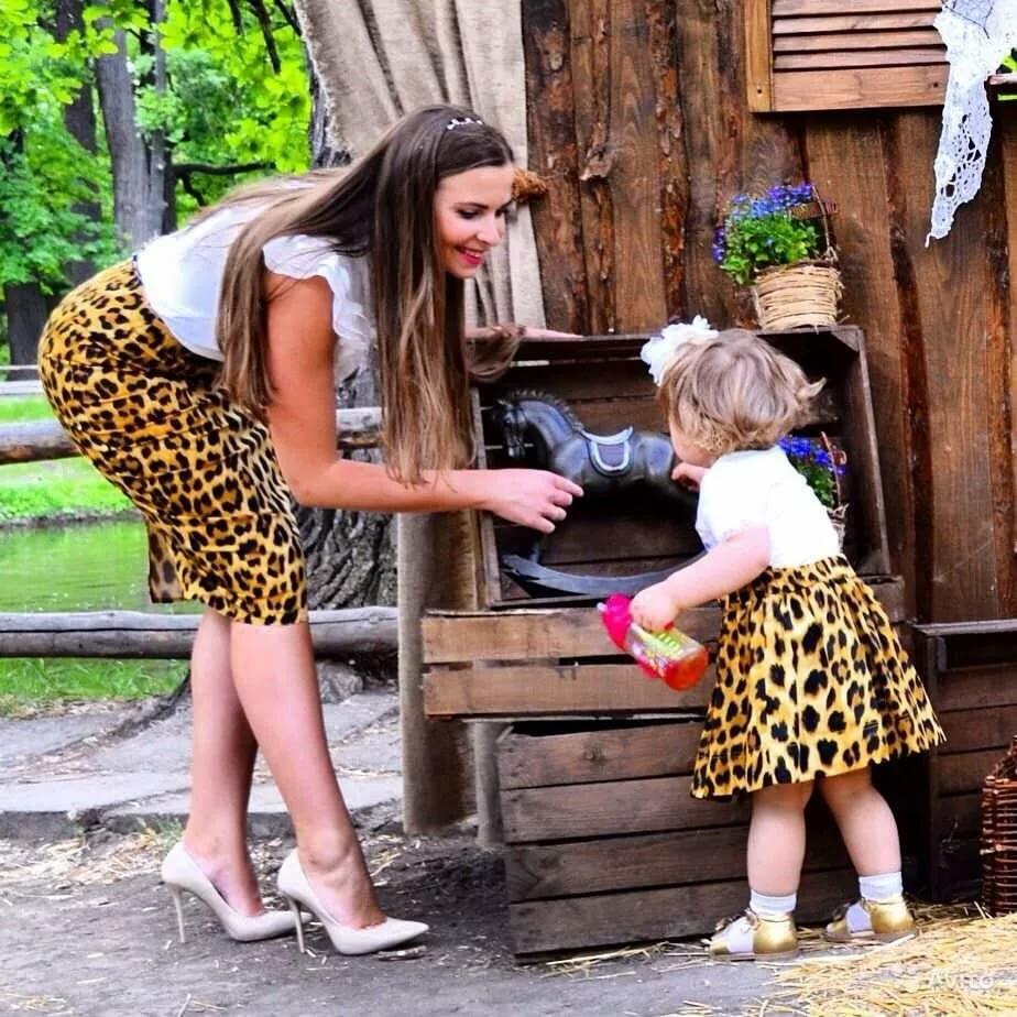гору мама и взрослая дочь картинки прикольные чип тюнинга еще