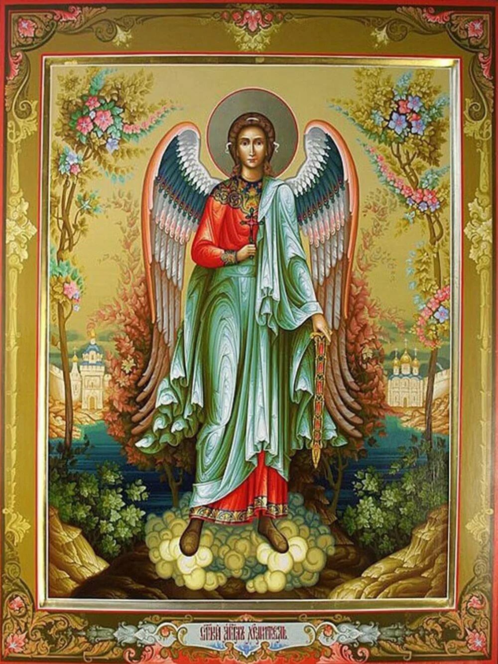 Свадебная фотозона с крыльями ангела голландский