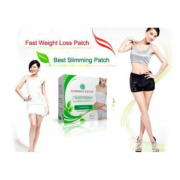 Сайт О Похудении Слим. План питания на диете для снижения веса