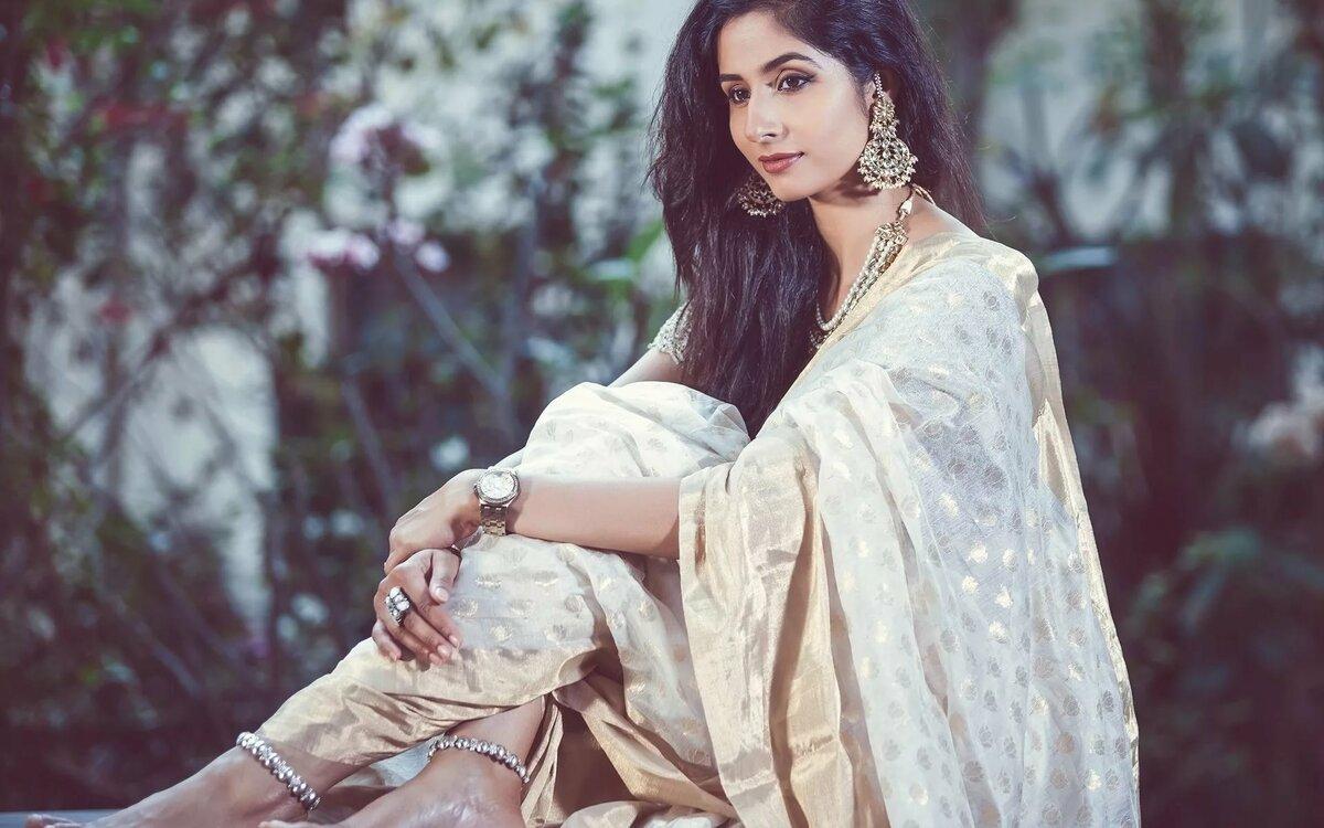 Индийский девушки красивые
