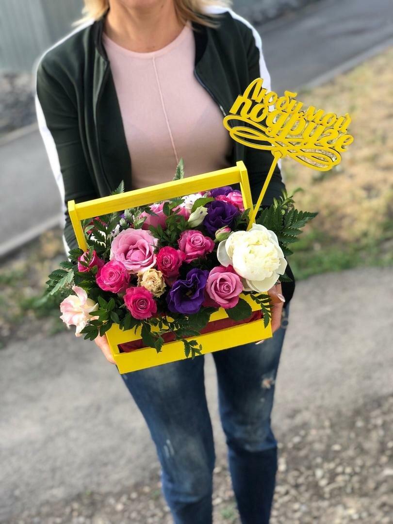 Цветов липецка, доставка цветов из ростова в турцию цена
