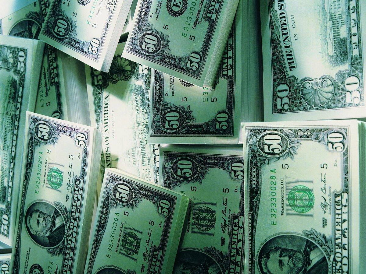 Для любимой, деньги на картинках
