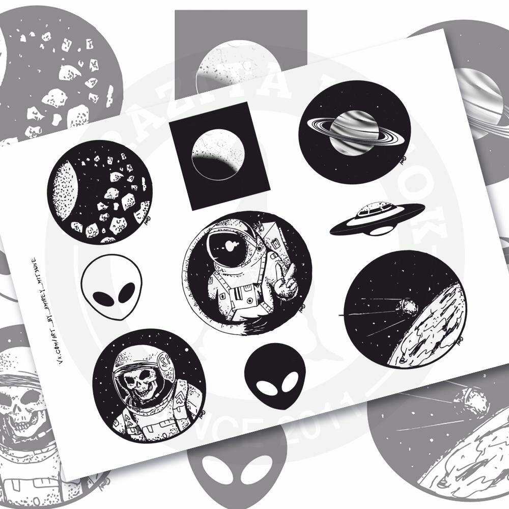 милые картинки для распечатки для значков черно белые для наклеек сомневаетесь своих способностях