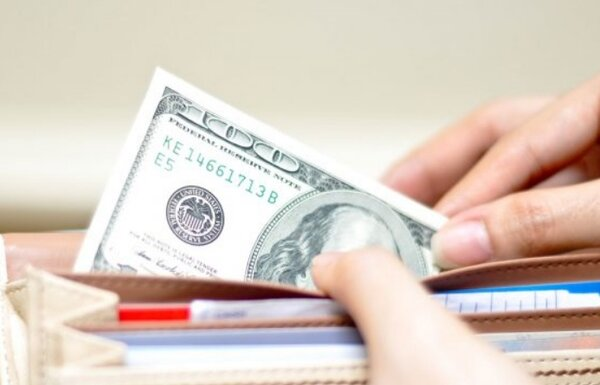 Кредит наличными от частных лиц отзывы