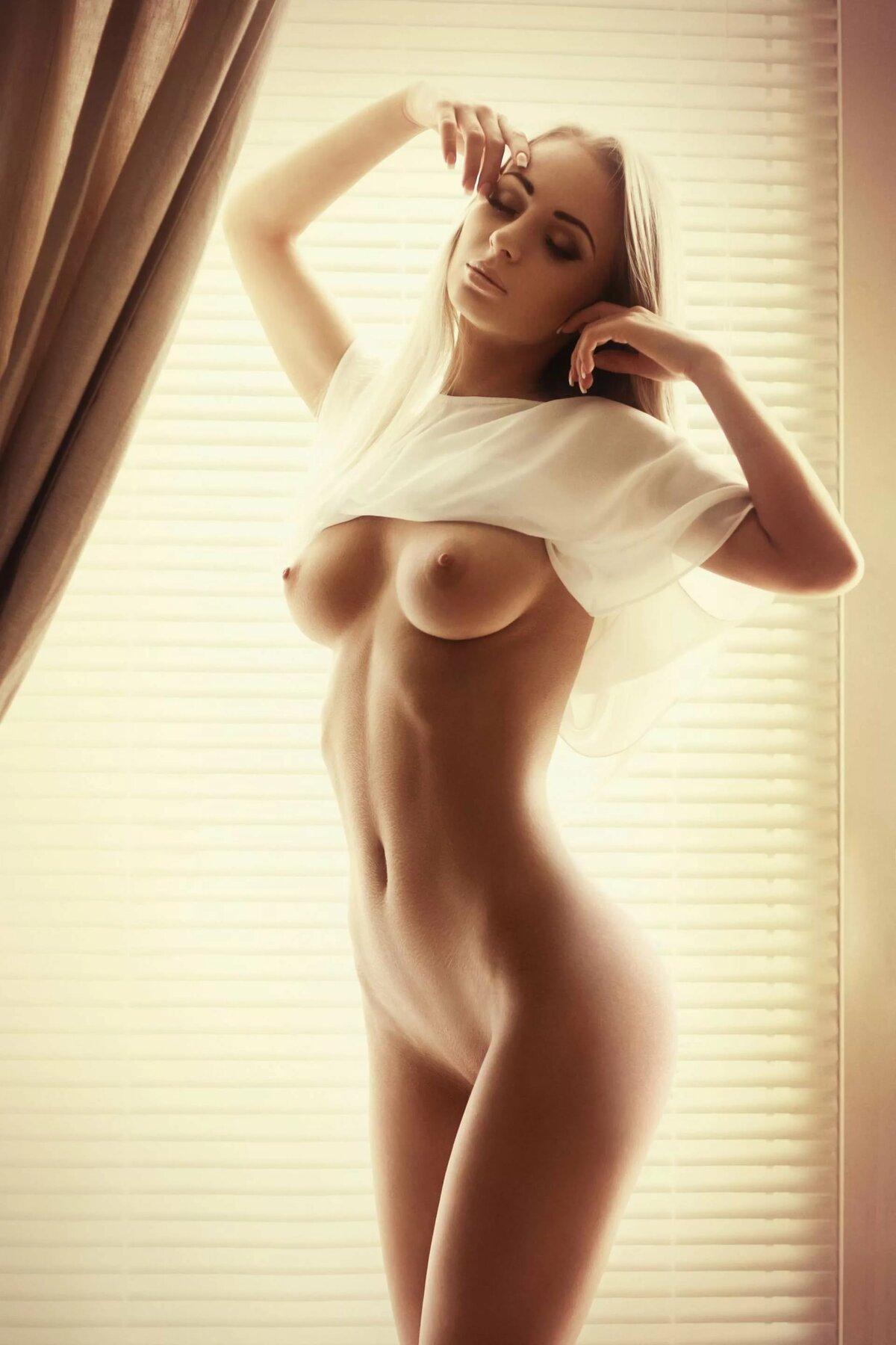 самые красивые фигуры эротика полового возбуждения