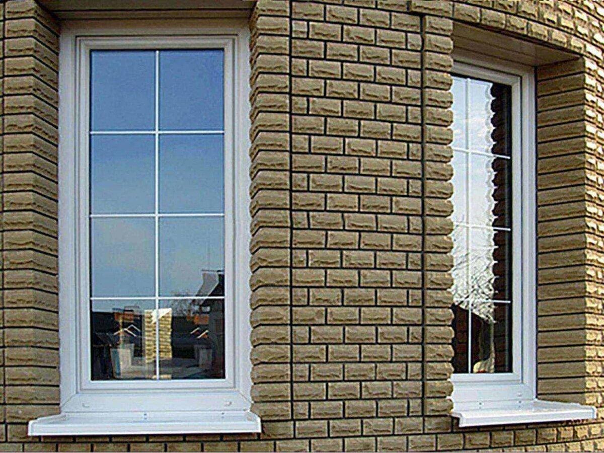 печатает другой окна со шпросами фото какими
