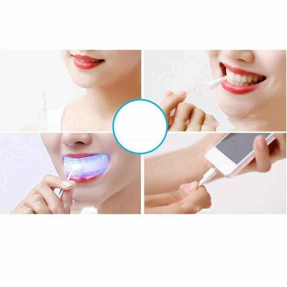 Coco Light для отбеливания зубов в Чите