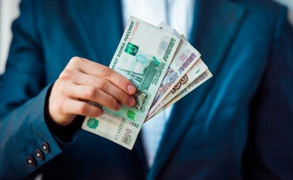 в каком банке дадут кредит просрочками текущими