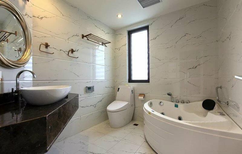 Bathroom Design Program Online. Bathroom Design Tools Tile ...