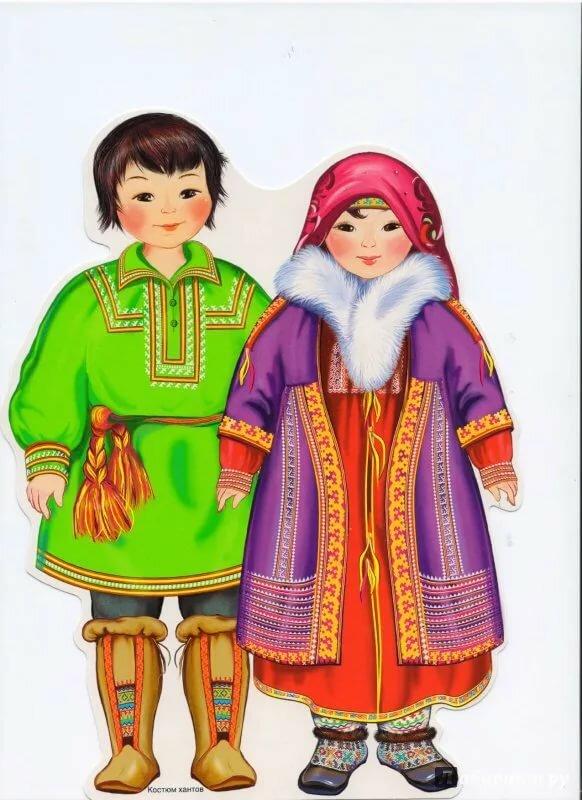 Надписью про, русский народный костюм картинки для детей дошкольного возраста