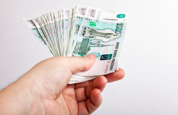 Кредит наличными без дохода