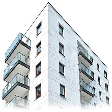 Потребительский кредит на строительство дома