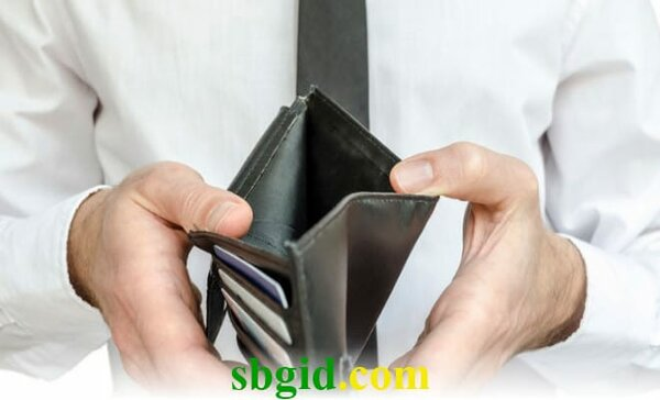 Бланк заявления на реструктуризацию кредита сбербанк образец