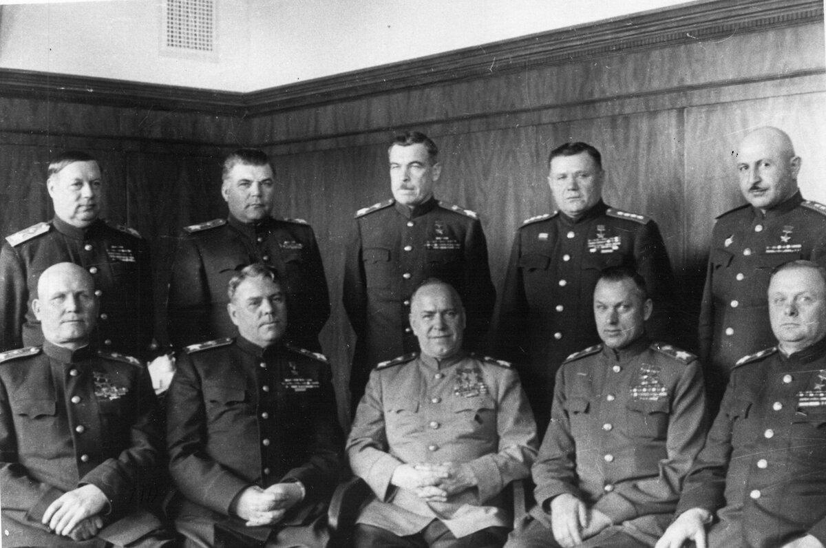Маршал Рокоссовский, военачальники Красной Армии, полководцы Красной Армии, армия Рокоссовского