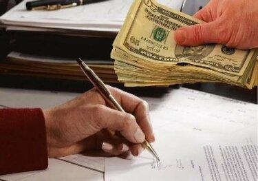 беспроцентный займ между взаимозависимыми лицами деньги под залог чужого автомобиля