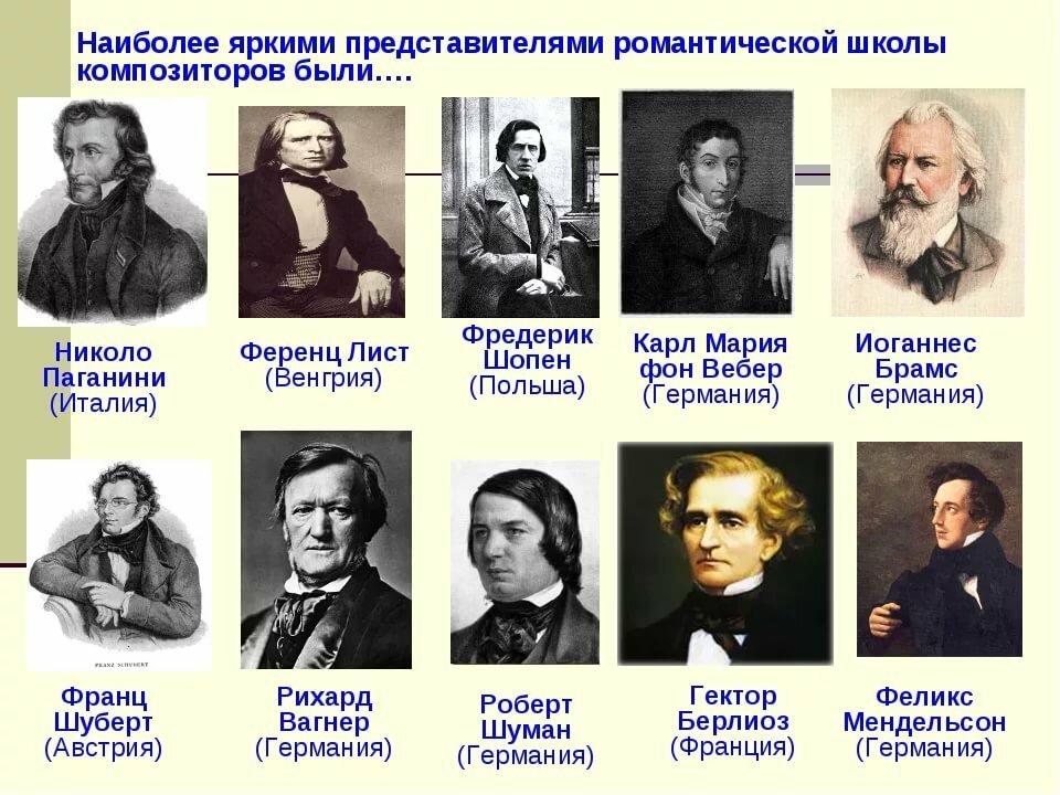 напоминает фотографии композиторов классиков мальчишки покатывались