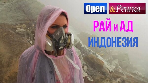 Онлайн кредит форте банк в казахстане