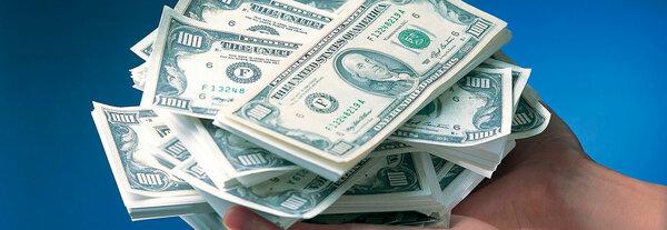 Втб рефинансирование кредита отзывы