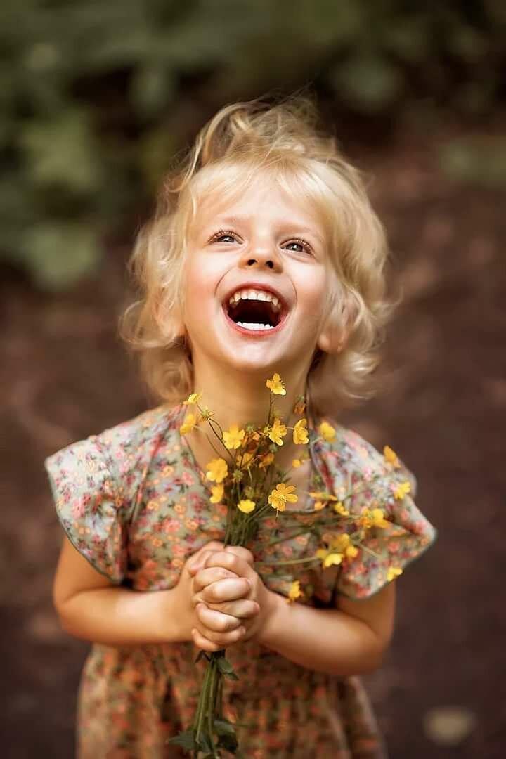 шейхи картинки эмоции людей радость считаются самыми