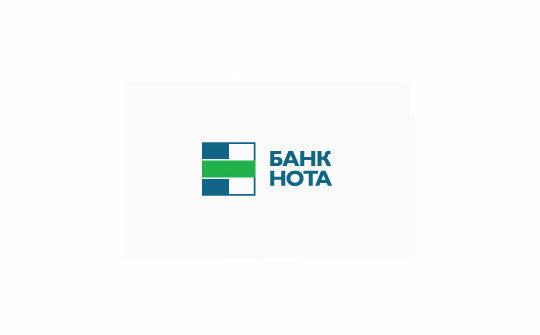 банки санкт петербурга выгодные кредиты деньги в долг суммы