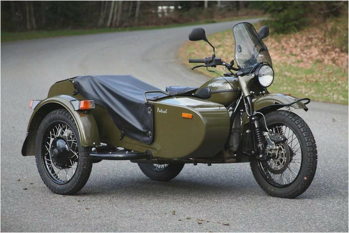 Урал картинки мотоцикл, для