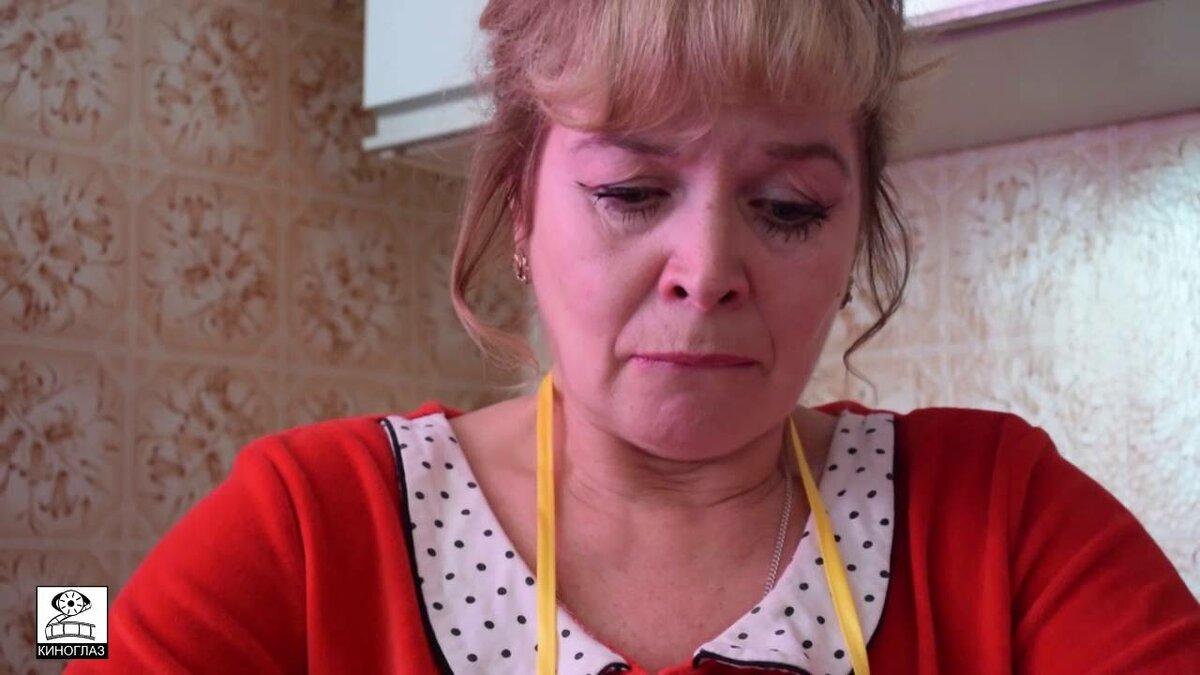 video-vecherinki-smotret-moya-tetya-video-roliki-blondinka-skachet
