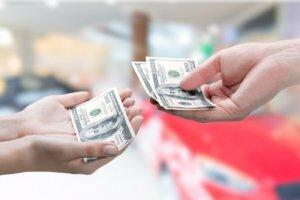Взять кредит с просрочками в краснодаре взять кредит в сбербанке 30 тысяч рублей
