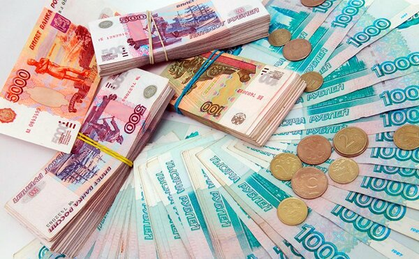 займ без банков новосибирск промокод лайм займ 2020 июнь