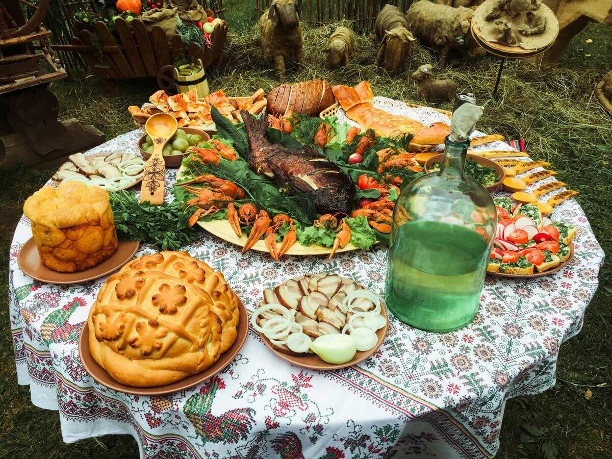 Картинки кубанского блюда