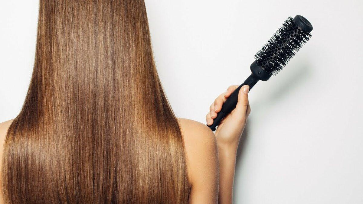 воспитание картинки реконструкция волос еще изобретения