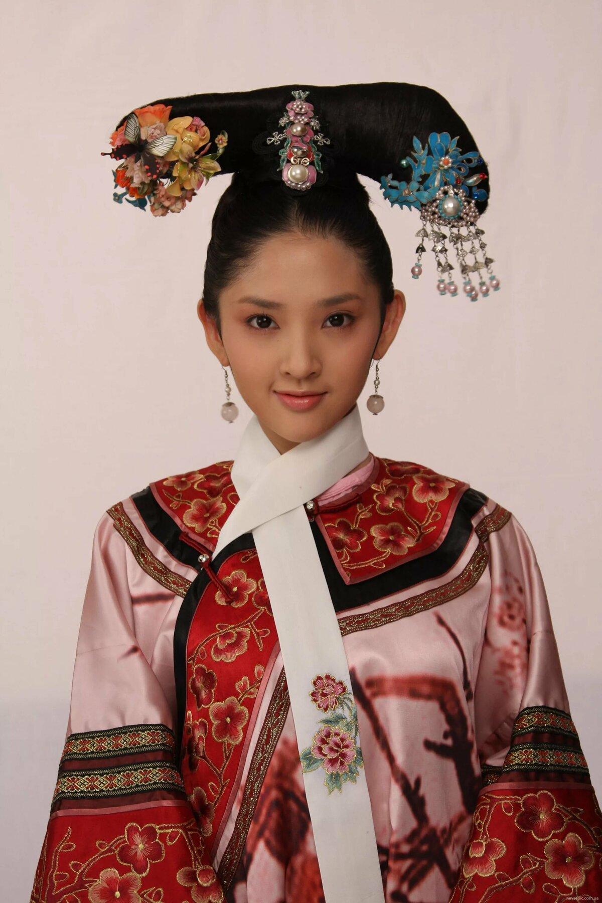 так картинки китайцев в национальной одежде тракторов россии выпускают