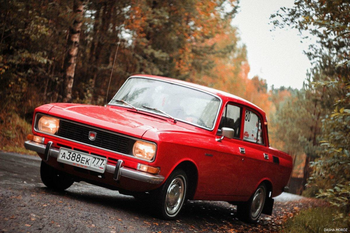 картинки автомобилей москвичей этого все