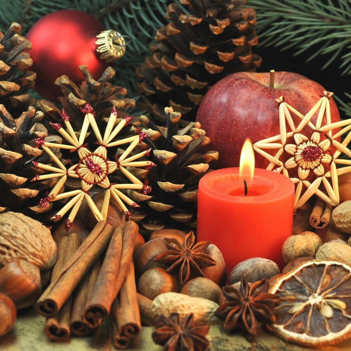 ethnic-christmas-pics