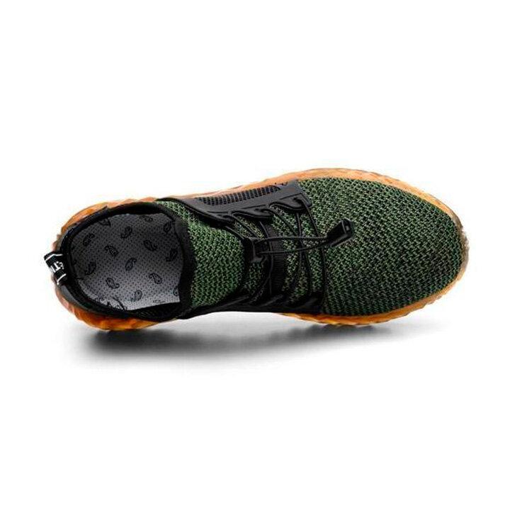 Неубиваемые кроссовки Immortal shoes в Екатеринбурге