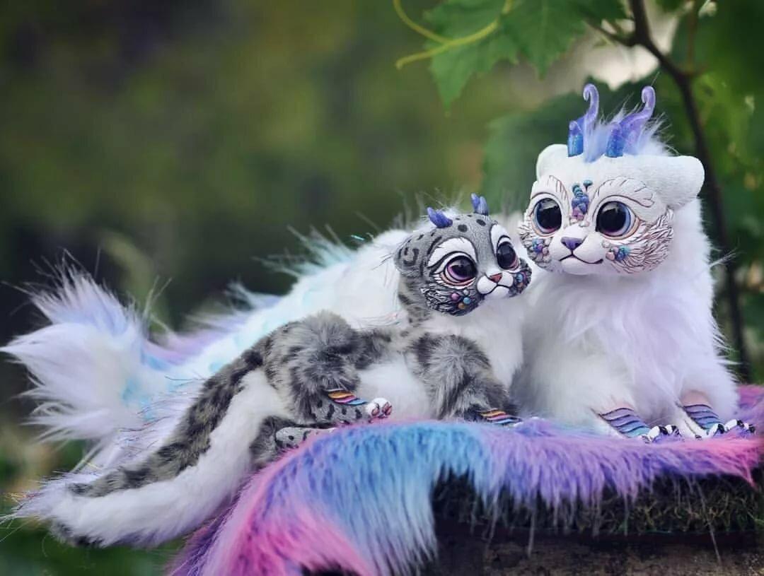 картинки самых необычных зверей в мире реестр