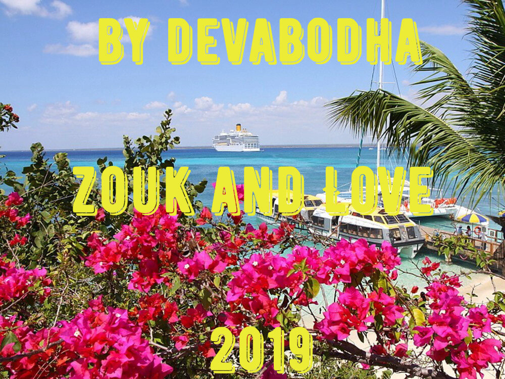 Zouk and Love 2019 by Devabodha S1200