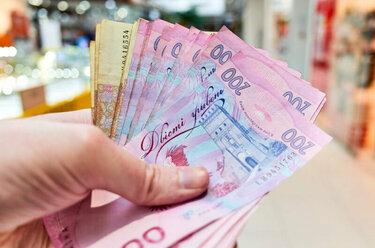 Как получить кредитную карту без справок и поручителей