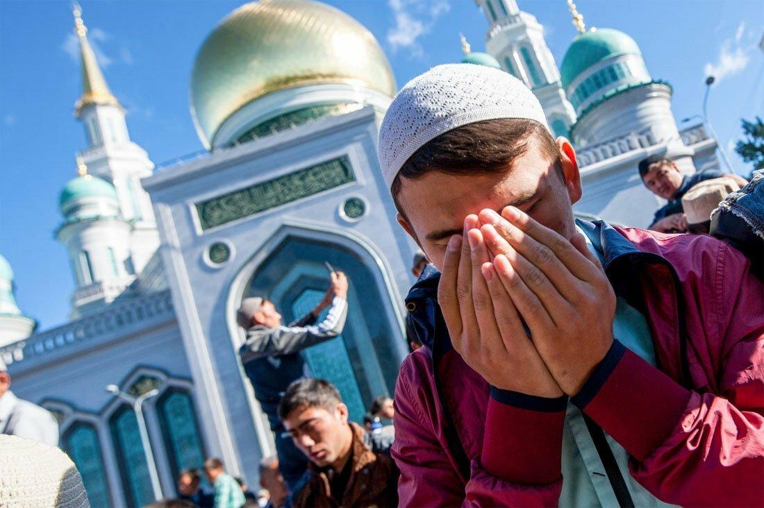 20 лет мечети поздравления этаж палубы