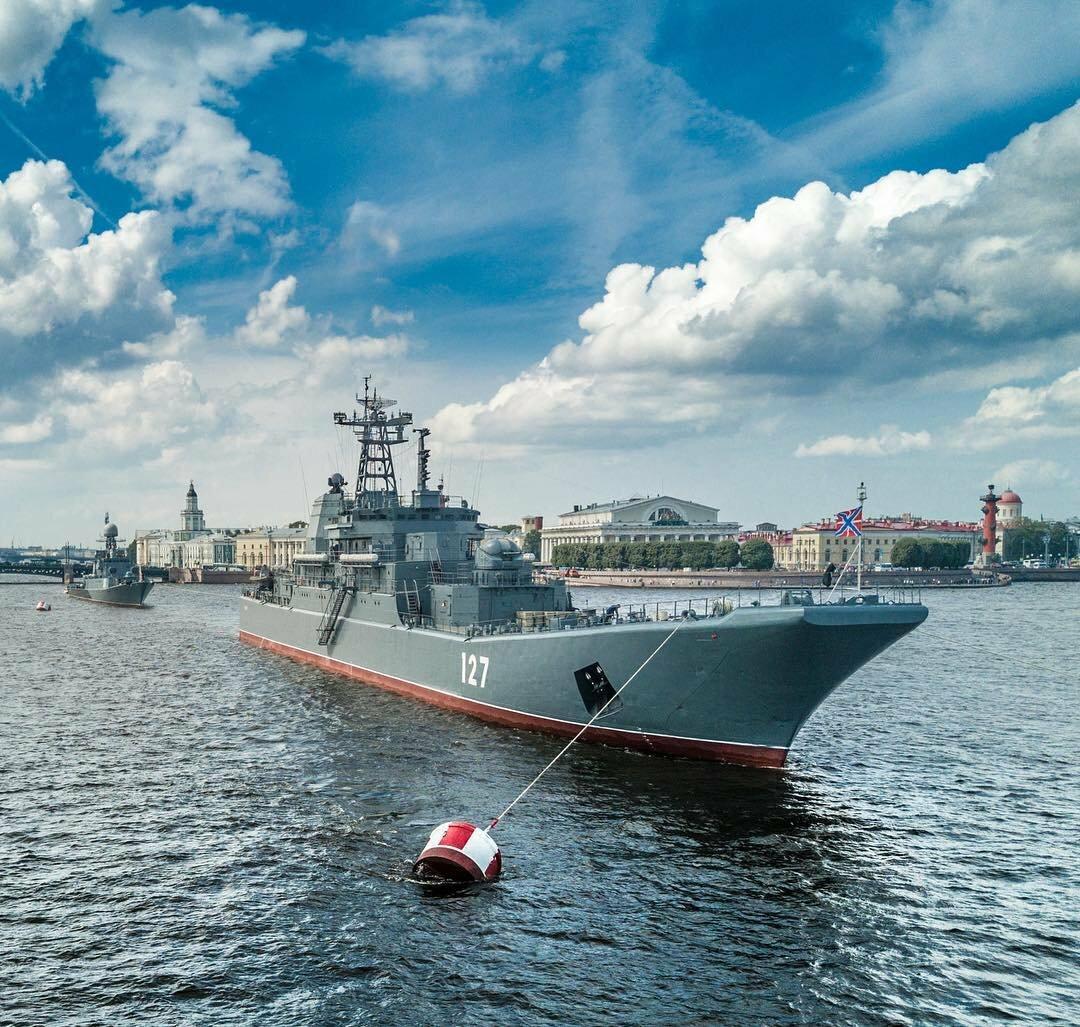 Картинки российский корабль