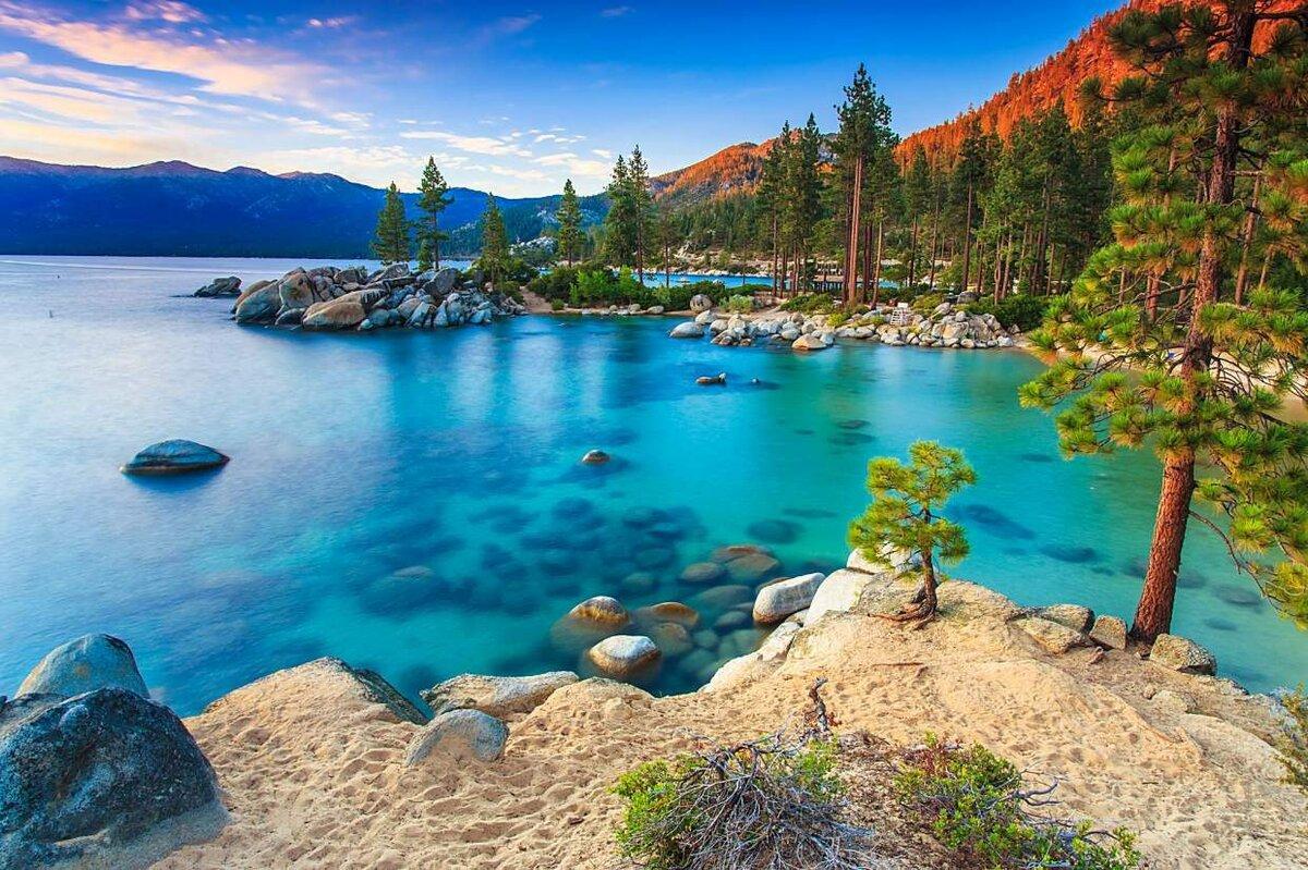 самые красивые места россии природа картинки там каждом