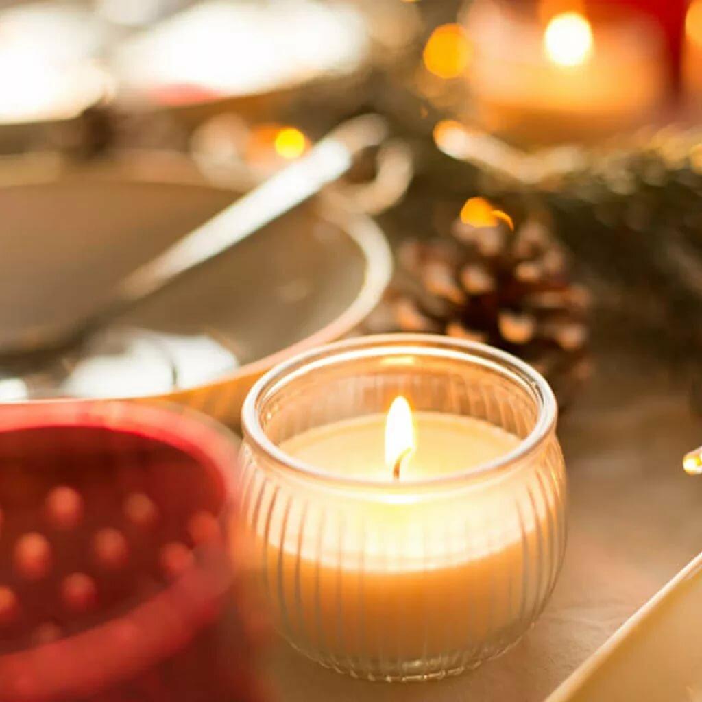 Рождественский пост в 2019 году начинается совсем скоро