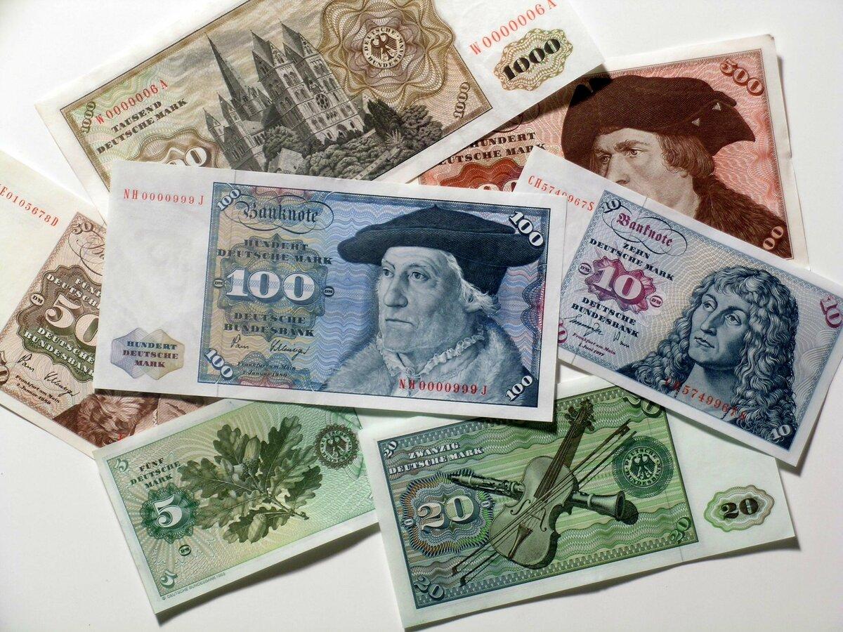 чёрный, картинки деньги марка источник света углу