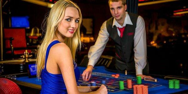 Казино играть на бирже онлайн покер на виртуальные деньги