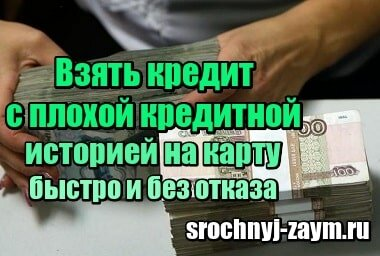 калькулятор кредита по зарплате онлайн рассчитать