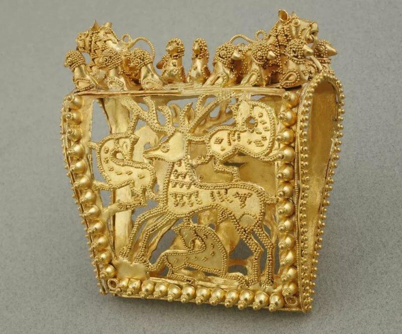майонезом, фото золото колхиды результате флешке