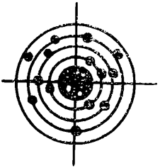 Роберта Шекли - Паломничество на Землю