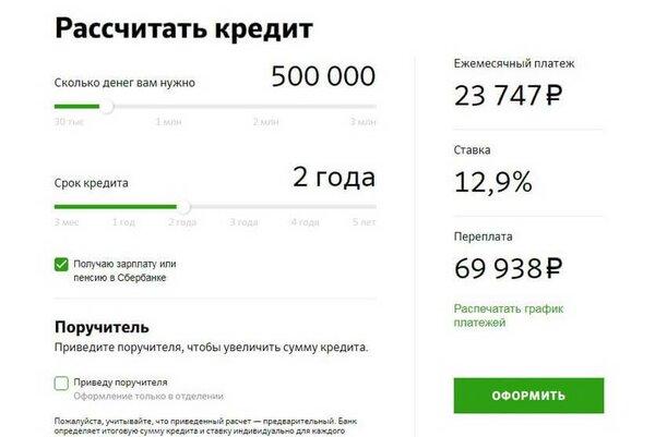 Армавир онлайн заявка на кредит наличными айфон 6s взять в кредит